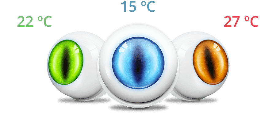 https://support.futurehome.no/hc/article_attachments/115007847306/Comfort_Mockup_05_NO.png