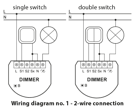 Fibaro_dimmer2_2_wire_NO_450_opt.png