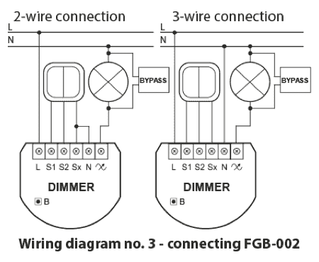 Fibaro_dimmer2_bypass_NO_opt.png
