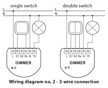 Fibaro_dimmer2_3_wire_NO_opt.png