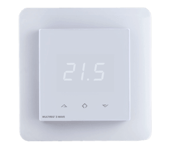 Multireg_thermostat_mockup_NO.png