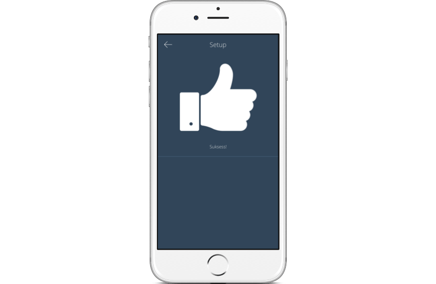 Add_device_Mockup_inc_3_NO.png