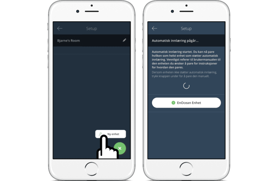 Add_device_Mockup_inc_2_NO.png